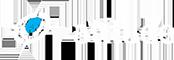 Atitude Logo