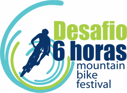 DESAFIO 6H DE MOUNTAIN BIKE FESTIVAL